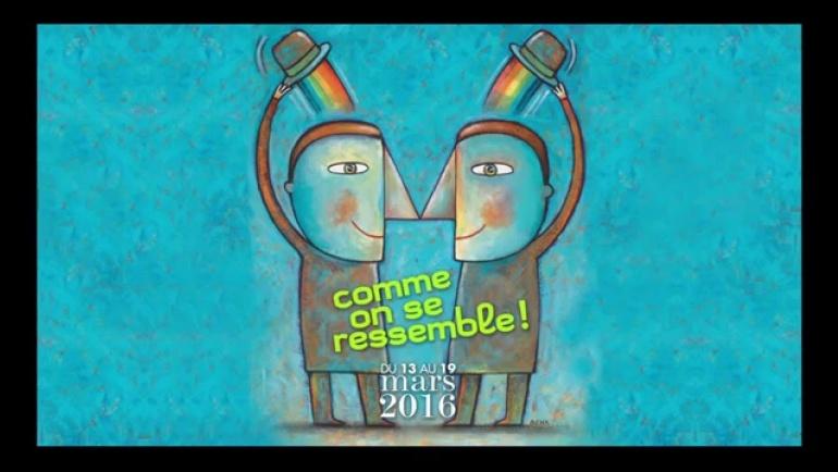 Lancement de la Semaine Québécoise de la Déficience intellectuelle (SQDI)