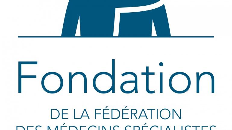 Du répit pour des proches aidants: la FFMSQ offre un soutien financier de 22 680 $  à l'Association pour l'intégration sociale de la région de Québec